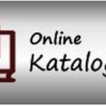 Katalog Perpusda Klaten Dibuat Online dengan 30.000 Judul Buku