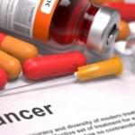 KESEHATAN SOLO : 70% Pengidap Kanker Terlambat Dapat Pengobatan Medis