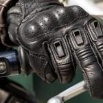 ATURAN BERKENDARA : Prancis Wajibkan Pengendara Motor Pakai Sarung Tangan