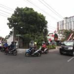 Jalan akan Dilebarkan, Penghuni Bangunan Jl. Kalitan Solo Resah