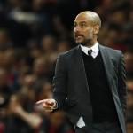 LIGA INGGRIS : Tiki-Taka Guardiola Tak Cocok untuk Manchester City
