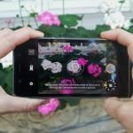 SMARTPHONE TERBARU : Bisa Rekam Video 4K, Kodak Ektra Dijual Rp7,1 Juta