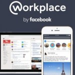 Layanan terbaru Facebook bernama Workplace (newsroom.fb.com)