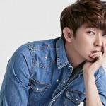 K-POP : Lee Joon Gi Masuk Daftar Hitam Mantan Presiden Korsel