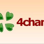 Gara-Gara Ini, Forum Online 4Chan Terancam Bangkrut