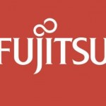 Lenovo Siap Akuisisi PC Fujitsu