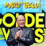 Mario Teguh Golden Ways (Instagram)