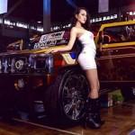 5 Klub Mobil Asal Jogja Siap Bersaing di Final Hin Elite di Jakarta