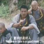 "Apa Kabar Ng Man-tat ""Paman Guru"" di Film Boboho?"