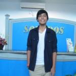 THE VOICE KIDS INDONESIA : Nuca, Christo, Tasya Berebut Juara
