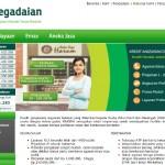 Pegadaian Kredit Angsuran Sistem Gadai (pegadaian.co.id)
