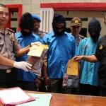 PENCABULAN KARANGANYAR : Inapkan ABG di Indekos Bandung, Pria Bejen Dijerat UU Perlindungan Anak