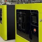 Printer 3D CloudDDM (3DPrint.com)