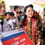 Berkunjung ke Semarang, Ini yang Bikin Dinsos Malang Terkesan…