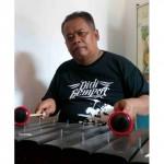 KABAR DUKA : Seniman Campursari Sragen S Harsono Meninggal Dunia
