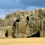 SERBA LIMA : 5 Penemuan Arkeologi yang Berhasil Ubah Sejarah