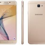 SMARTPHONE TERBARU : Samsung Galaxy On Nxt Dilego Rp3,5 juta