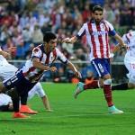 Prediksi Skor Sevilla Vs Atletico Madrid