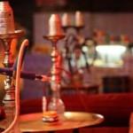 Shisha Dinilai Lebih Berbahaya Ketimbang Rokok