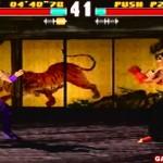 Nostalgia, Inilah Deretan Game Terbaik Playstation 1