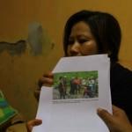 KISAH TRAGIS : Pencarian TKI Ponorogo Korban Badai Megi di Taiwan Dihentikan