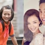 Han Wen Wen, Gadis Cilik Karate Kid yang Dinikahi Ken Zhu F4