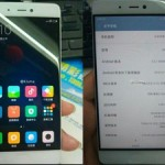 Qualcomm Clear Sight Bikin Hasil Kamera Xiaomi Mi 5S Dinamis