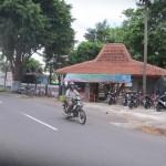 WISATA KLATEN : Peletakan Batu Pertama Banyu Mili akan Dilakukan Jokowi