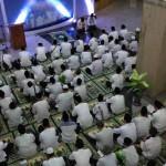 BPD DIY Gelar Doa Bersama, Ajak Karyawan Tingkatkan Kinerja & Kebersamaan
