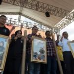 DEBAT PILKADA JAKARTA : Soroti Penampilan Fisik, Partisipasi Politik Netizen Belum Sehat