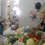 HARGA SEMBAKO SUKOHARJO : Harga Cabai Merah Tembus Rp50.000/Kg