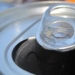 HASIL PENELITIAN : Konsumsi Minuman Manis 3 Kaleng Sepekan Picu Kanker