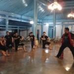 Kemendikbud Segera Himpun Peta Budaya Nusantara