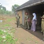 Diprotes Warga, Pembangunan Klinik di Kartasura Dihentikan