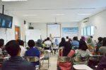 KAMPUS DI SEMARANG : Adakan Kuliah Umum, Udinus Datangkan Dosen dari Australia