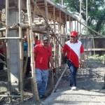 PEMBANGUNAN SOLO : Bangun RSUD di Semanggi, Pemkot Takkan Gusur Rumah