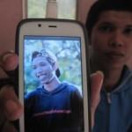 ORANG HILANG KLATEN : 4 Bulan Mahasiswa UGM Asal Klaten Hilang