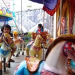 Lapangan UNY Wates Jadi Lokasi Manunggal Fair 2017