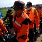 PENEMUAN MAYAT BOYOLALI : Hilang, Pemuda Epilepsi Ditemukan Tewas di Sungai