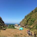 Belum Terkenal, 3 Wisata Indah di Jogja Ini Layak kamu Kunjungi