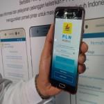PLN Mobile