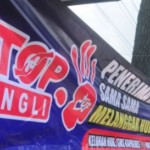 PUNGLI GUNUNGKIDUL : Pungli Prona di Wiladeg Mencapai Rp476 Juta, Siapa Menikmati Uangnya?