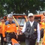 BENCANA SLEMAN : Ada 7 Bencana yang Mengancam Wilayah Sleman