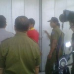INFO TERKINI : Tujuh Toko Modern di Sleman Ditutup Paksa