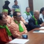 POLEMIK RSIS : Pemprov Jateng Anggap Demo YWRSIS Salah Alamat