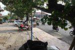 WISATA INDONESIA : Pembangunan Jalur Kereta Ada 2 Opsi, Apa Saja?