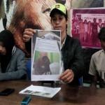 Tulis Status di Facebook Mengkritik Klinik Hewan, Fathur Segera Disidangkan