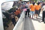 PENCURIAN SLEMAN : Buron Empat Tahun, 2 Maling Mobil Tertangkap