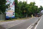 TEROR SLEMAN : Temuan Benda Mencurigakan Tak Ganggu Layanan Kecamatan