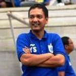 PILKADA 2018 : Begini Jawaban Yoyok tentang Calon Partai Demokrat di Pilgub Jateng
